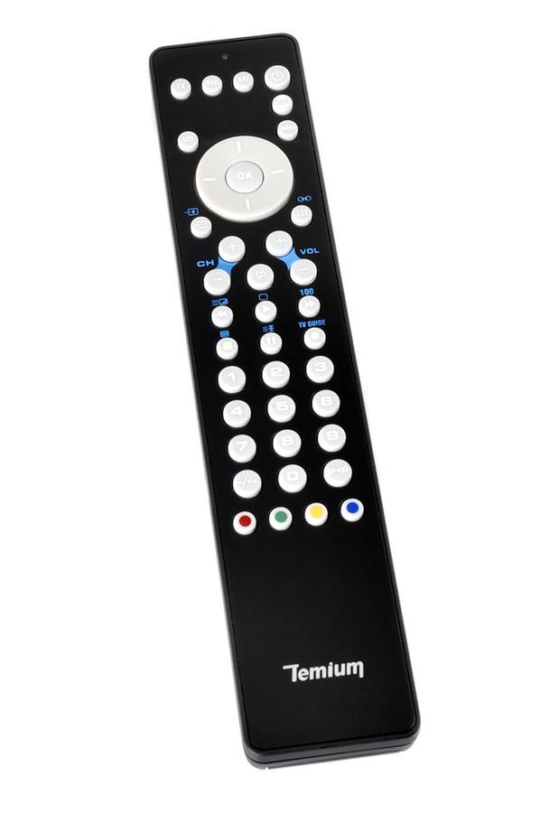 Télécommande Temium BW 392 (1220012) |
