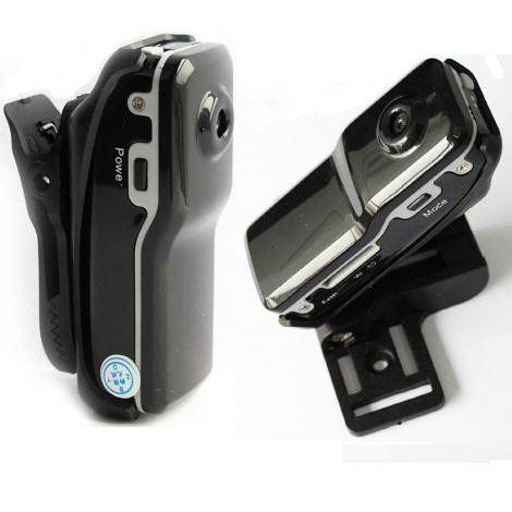 Micro camera espion & appareil photo 16go Achat / Vente caméra