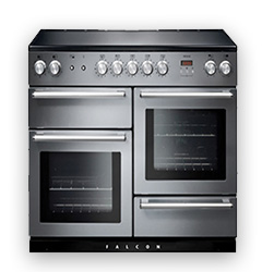 Toute la gamme de Gros électroménager pour votre maison : Lave Linge