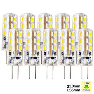led g4 12v blanc froid Achat / Vente Ampoule led g4 12v blanc froid