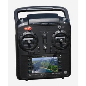Drone professionnel Achat / Vente pas cher