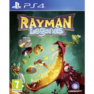 Jeux PS4 vos achats sur Boulanger