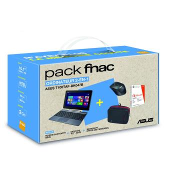+ Microsoft Office 365 Personnel PC Tablette Achat & prix | fnac