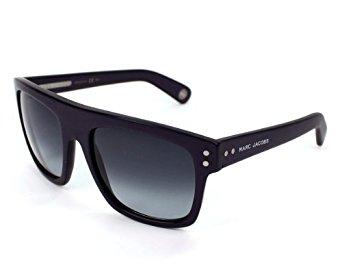 Lunettes de soleil Marc Jacobs MJ 406 /S: Vêtements et