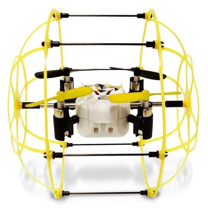 MONDO Ultra Drone x6 Ball Achat / Vente drone
