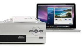 Elgato Video Capture convertiseur de vidéo analogique en numérique