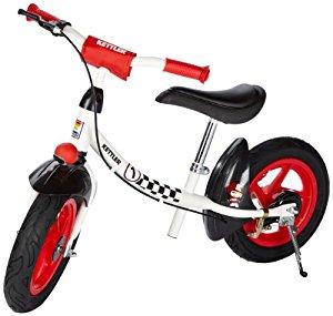 Kettler 8718 300 Vélo et Véhicule pour Enfant Draisiennes avec