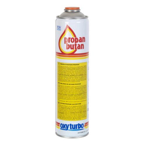 Ribiland Recharge gaz pour désherbeur thermique pas cher Achat
