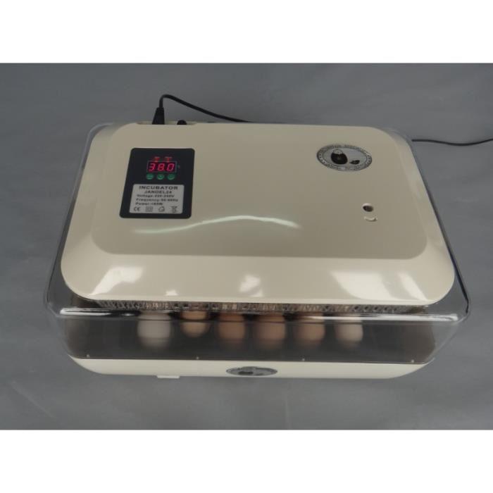 incubateur couveuse automatique Achat / Vente couveuse incubateur