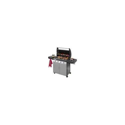 Campingaz Barbecue à gaz 4 séries Classic Lxs 2000015649 pas cher