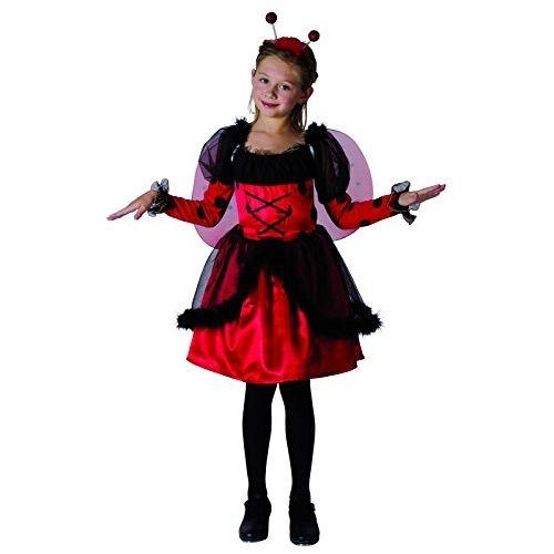 Rire Et Confetti Ficani028 DÉGUISEMENT Pour Enfant Costume