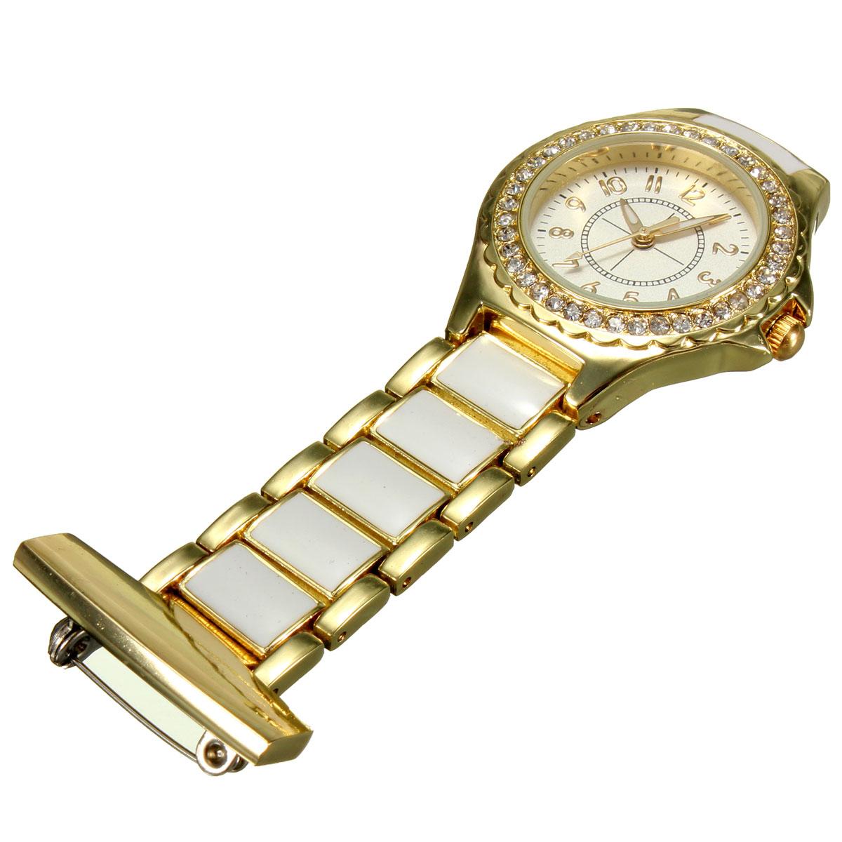 Bijoux, montres > Montres, pièces, accessoires > Montres infirmières