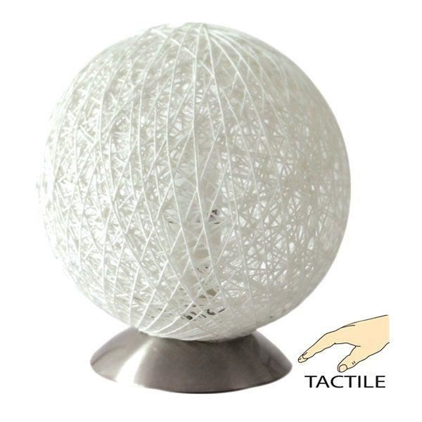 Lampe chevet tactile topiwall - Lampe chevet tactile ...