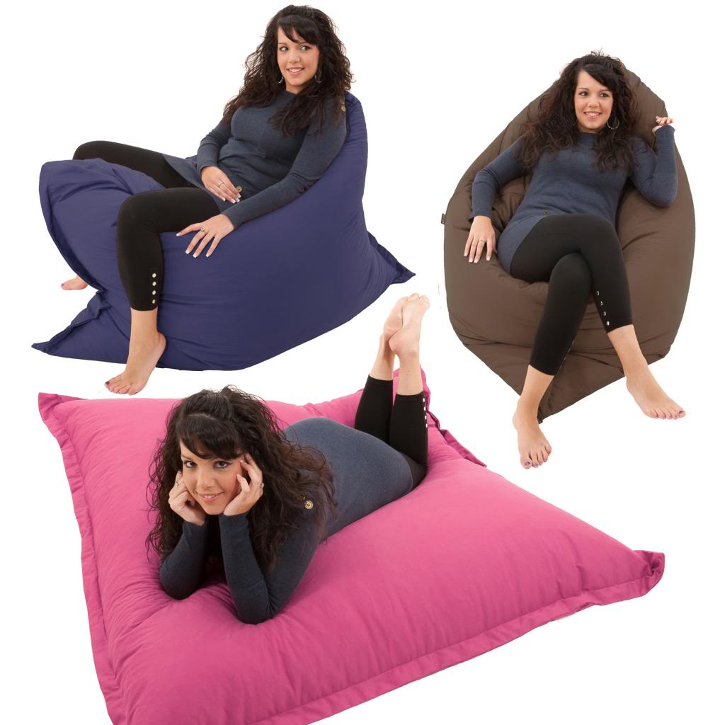 coussin de sol topiwall. Black Bedroom Furniture Sets. Home Design Ideas