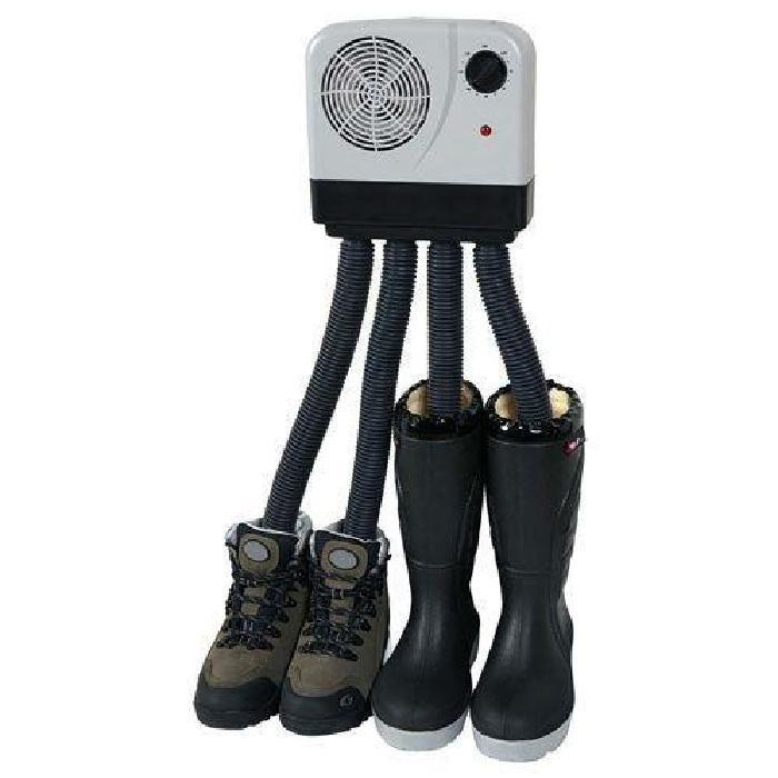 SECHE BOTTES ELECTRIQUES Achat / Vente sèche chaussures