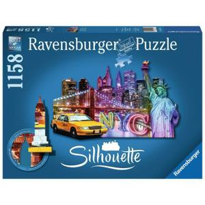 Puzzle New York Achat / Vente Puzzle New York pas cher
