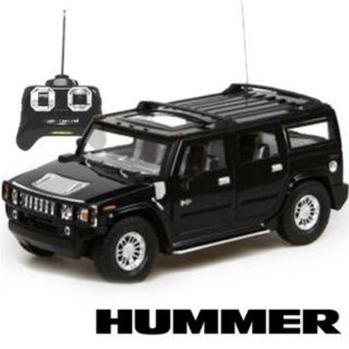 Hummer H2 Suv Télécommandé pas cher Achat / Vente Véhicules
