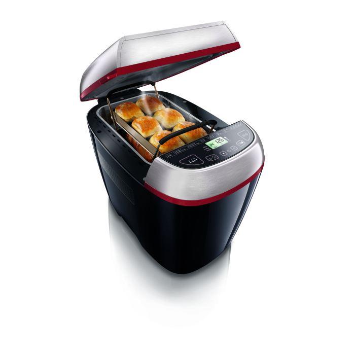 PHILIPS HD9040/90 Achat / Vente machine à pain