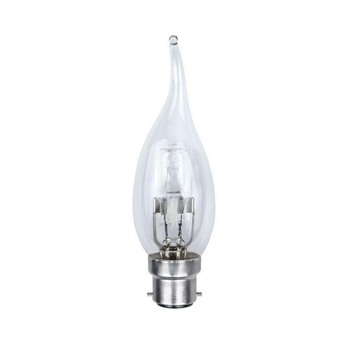 ampoule led pour lampadaire topiwall. Black Bedroom Furniture Sets. Home Design Ideas