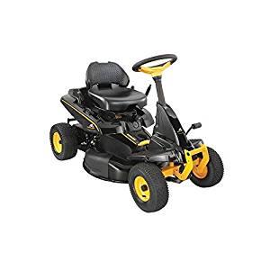 motorisé tondeuses et tracteurs tondeuses poussées et tractées