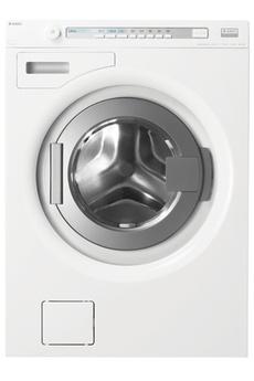 Tout le choix en machine à laver / lave linge |
