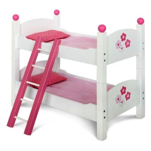 lit pas cher superpose maison design. Black Bedroom Furniture Sets. Home Design Ideas