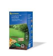 Sable pelouse 25 kg fin avec fertilisant et anti mousse 0 résultat
