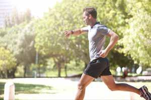 Les montres de sport GPS TomTom sont votre meilleur allié pour