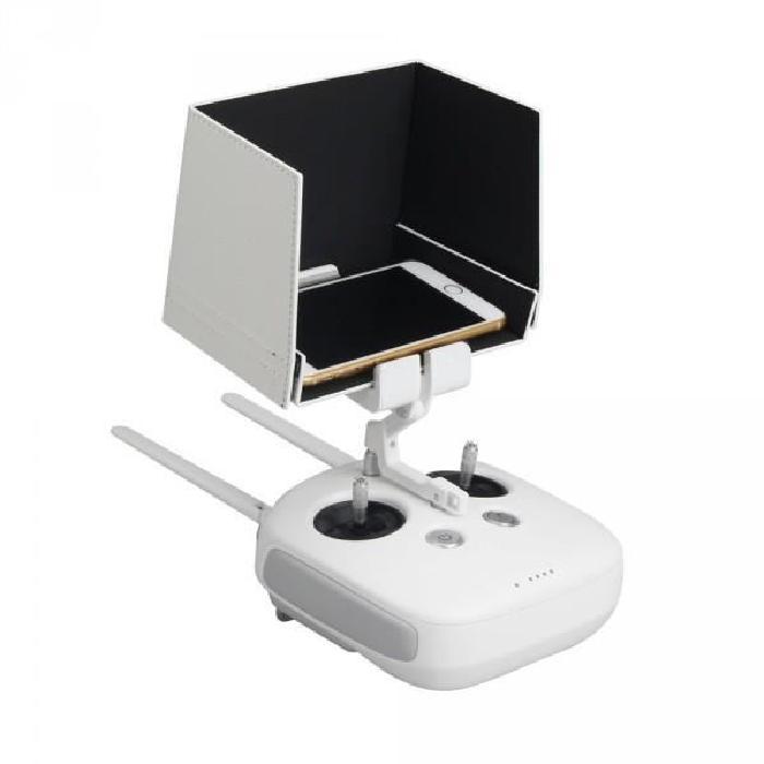 et Inspire 1 Achat / Vente pièce détachée drone