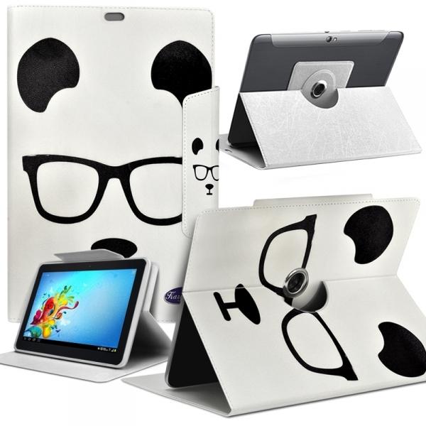 Informatique, réseaux > Tablettes: accessoires > Etuis, housses