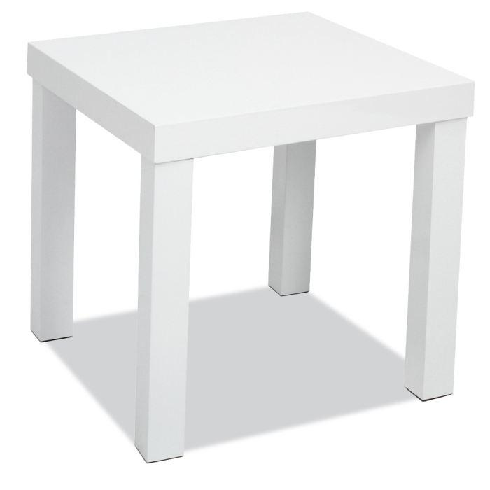 TABLE D'APPOINT COLORS Achat / Vente table d'appoint TABLE D'APPOINT
