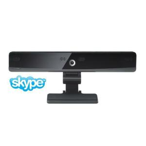 CAMERA WEBCAM TV LG AN VC300 NEUF webcam tv, avis et prix pas cher