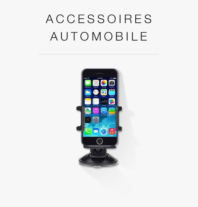 portables et accessoires : Accessoires téléphones portables