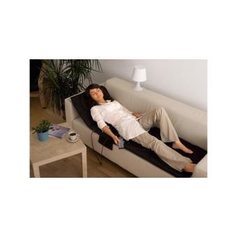 4w relaxation et massage appareil de massage électrique 5 1 avis