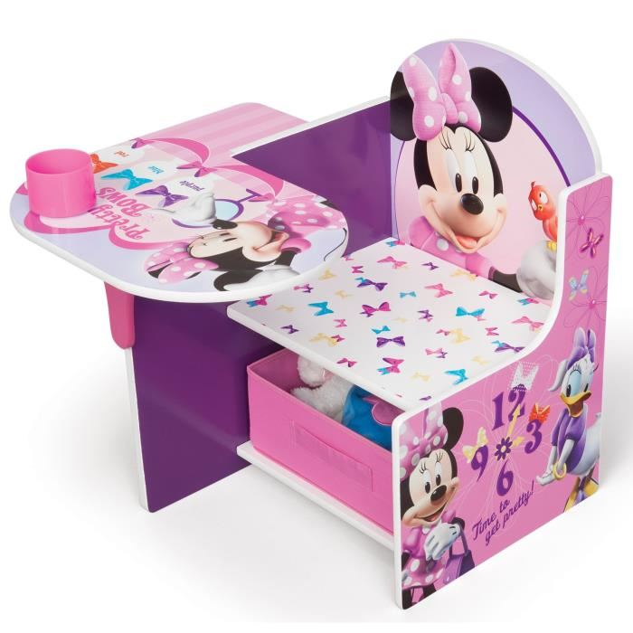 jouets fille 5 ans topiwall. Black Bedroom Furniture Sets. Home Design Ideas
