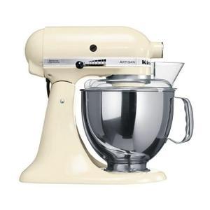 Robot kitchenaid artisan Achat / Vente Robot kitchenaid artisan pas