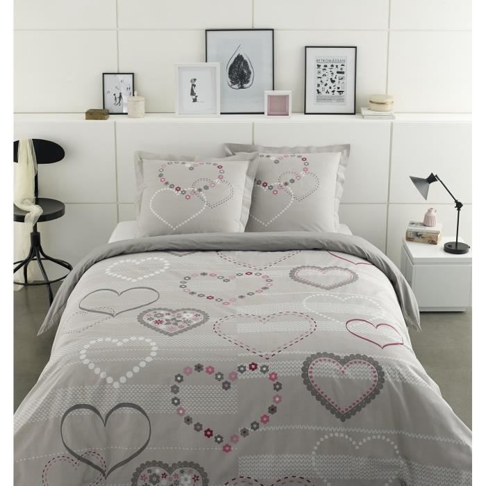 Couette naturelle topiwall - Couette pas cher 240x260 ...