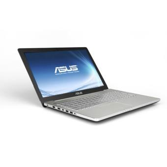PC Portable Asus N550 JK CM467H 15.6″ Tactile Ordinateur portable