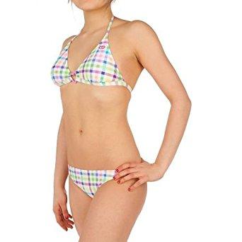 vêtements femme maillots de bain maillots deux pièces ensembles deux