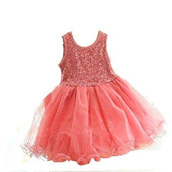 vêtements fille robes