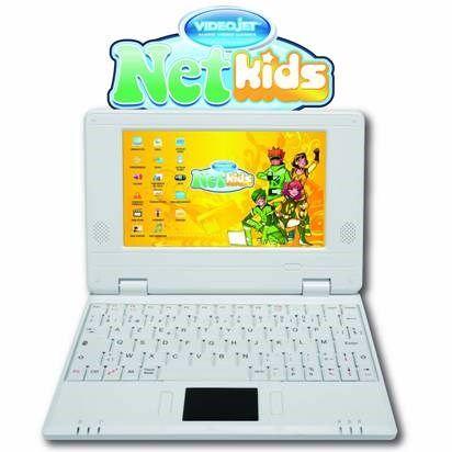 Ordinateur Netbook Portable Net Kids Achat / Vente ordinateur enfant