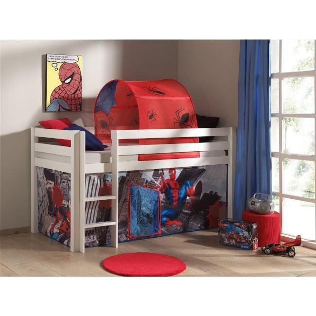 tente enfant topiwall. Black Bedroom Furniture Sets. Home Design Ideas