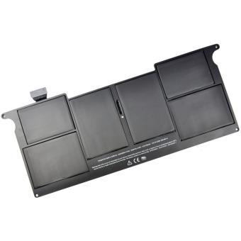 Batterie MacBook Air 11′ fin 2010 Achat au meilleur prix