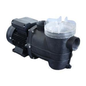 filtration de piscine hors sol Pour piscine jusqu'à 27m3 Pompe