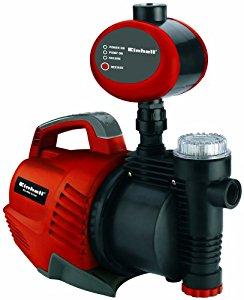 bricolage plomberie pompes à eau et accessoires pompes de relevage