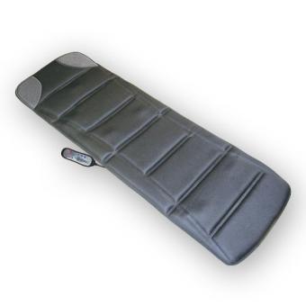 noir relaxation et massage appareil de massage électrique soyez le