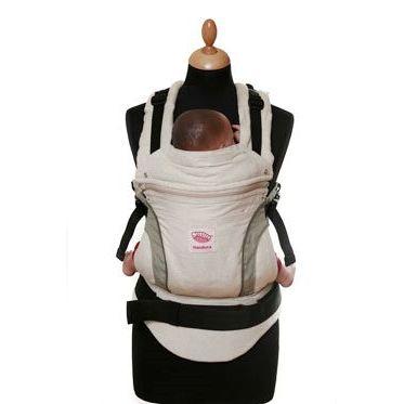 Porte Bebe Manduca TopiWall - Porte bébé manduca pas cher
