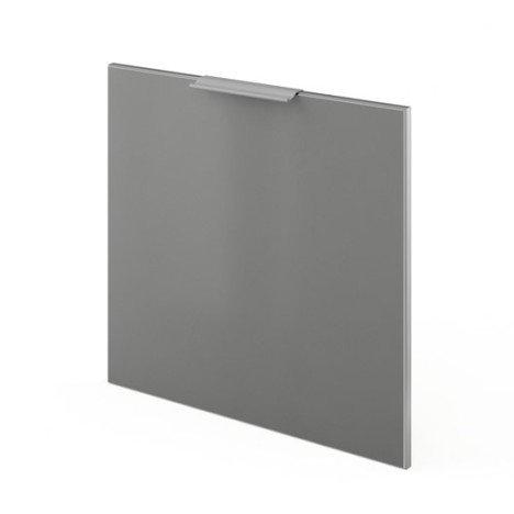 facade lave vaisselle topiwall. Black Bedroom Furniture Sets. Home Design Ideas
