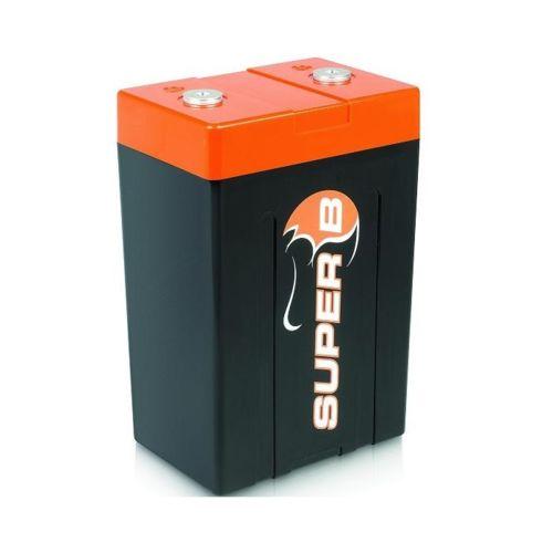 200 mm pas cher Achat / Vente Circuits électriques RueDuCommerce