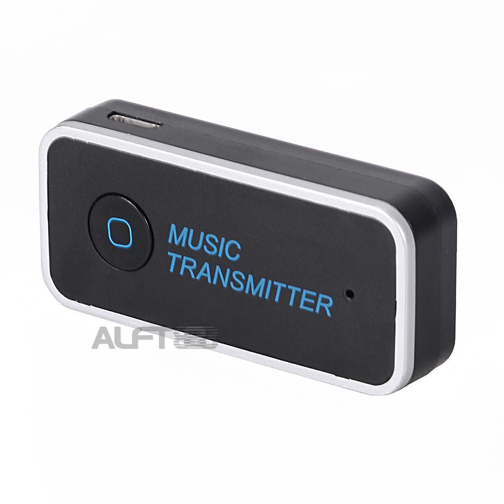 Émetteur Transmetteur Bluetooth V3.0 + EDR Technologie Sans Fil